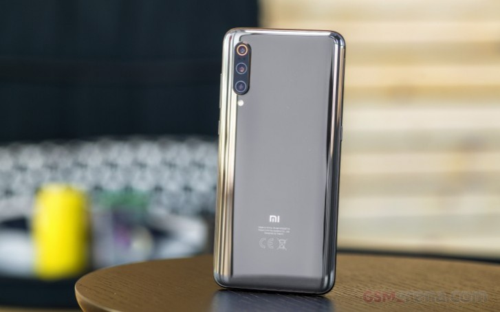 2019: Winners and Losers: Xiaomi
