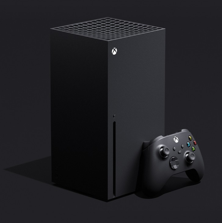 Image result for xbox xseries