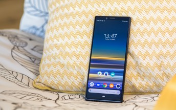 Deal: Sony Xperia 1 drops to $748, lowest price ever