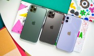 Ming-Chi Kuo: Apple set to sell 80-85M iPhones with 5G