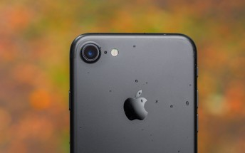 Coronavirus could compromise iPhone 9 and AirPods production