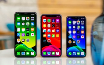 Report: Apple iPhone 11 trio makes up 69% of US Apple smartphone sales in Q4 of 2019