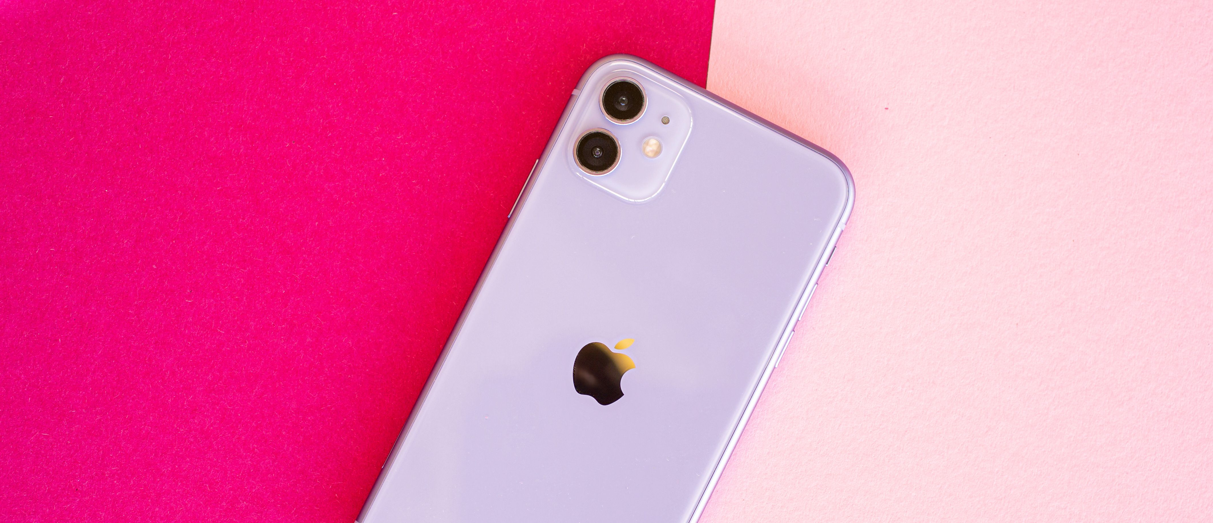 Apple issues revenue warning due to slowdown in China - GSMArena.com news