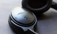 Bose closes its physical stores in the US, EU, Japan, and Australia