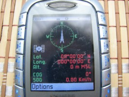 "Siemens SX1 Tourguide prototype <a href=""https://vk.com/album-9821_161435475"" target=""_blank"" rel=""noopener noreferrer"">image credit</a>"