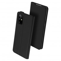 Samsung Galaxy S20+ case renders