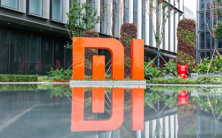 Goldman Sachs predicts 200 million 5G phone sales in 2020, Xiaomi to invest up to $7 billion over the next five years