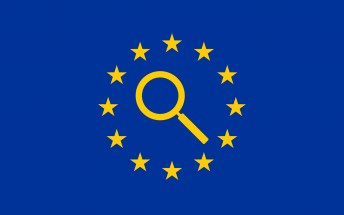 DuckDuckGo is the most popular alt search engine among Android users in the EU