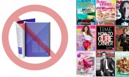 Google News discontinues print-replica digital magazines