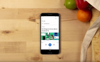 Google will let Assistant read articles for you in 42 languages