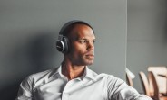 Harman  Kardon unveils three Bluetooth headphones: Fly TWS, Fly ANC and Fly BT
