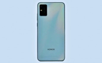 New Honor handset gets certified, likely a V30 Lite