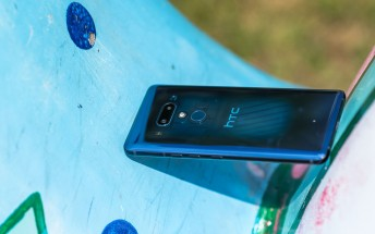 HTC earned just $330m in 2019, down nearly 60% over 2018