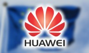 EU allows Huawei to deploy 5G technology if it follows a set of guidelines