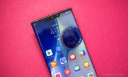 Huawei exec: There is no going back to GMS even if ban is lifted [Updated]