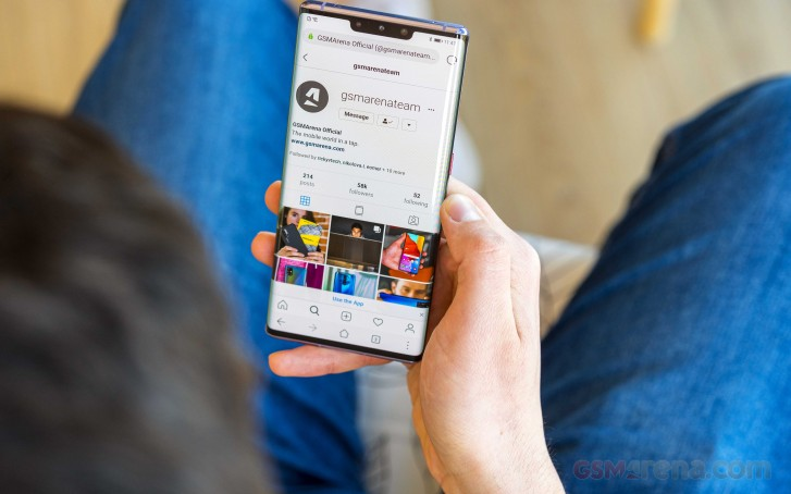 I spent a week with Huawei Mate 30 Pro without Google services so you don't have to
