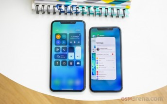 iOS 14 to support all devices currently running iOS 13