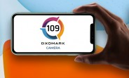 iPhone 11 outscores XS Max in DxOMark camera test, comes close to the 11 Pro Max