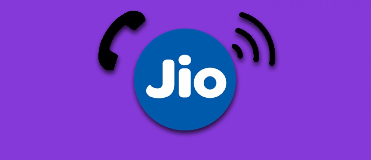 Jio Is Launching Free Wi Fi Calling For Its Subscribers Across India Gsmarena Com News