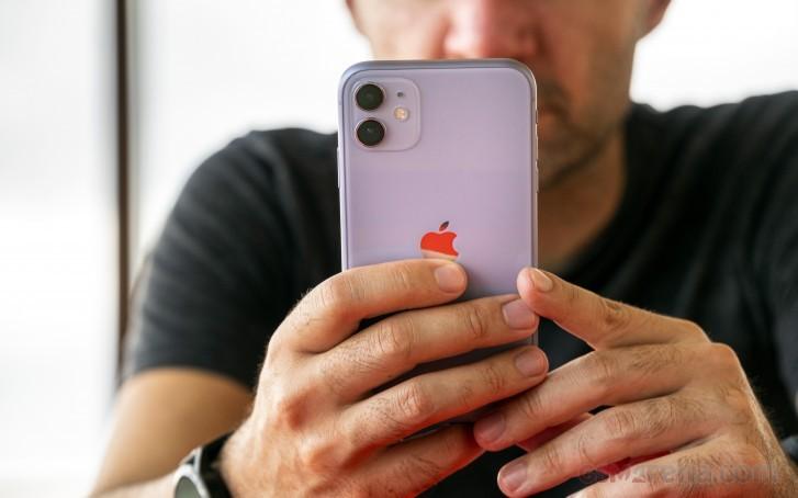 Kantar:  доминация продаж iPhone 11 в четвертом квартале 2019 года