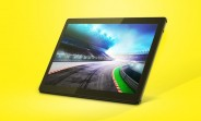 Lenovo M10 FHD REL tablet arrives with SD450 and 7,000 mAh battery