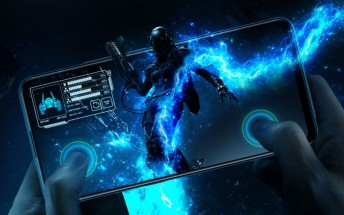 MediaTek unveils Helio G70 chipset for entry-level gaming phones