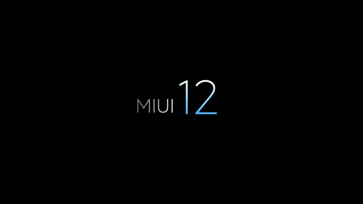 Xiaomi teases MIUI 12, may arrive in Q3 2020