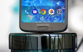 Motorola celebrates Moto G's 100 million milestone with BOGO deals and discounts