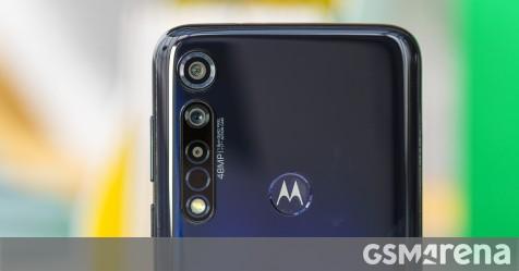 Motorola Edge+ might be a flagship smartphone on its way to Verizon - GSMArena.com news - GSMArena.com