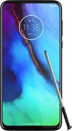 Motorola Moto G Stylus full specs leak
