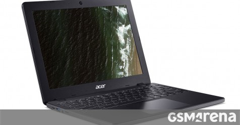 New 2020 Chromebooks get up to 8 years of updates, but not all Chromebooks - GSMArena.com news - GSMArena.com