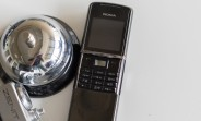 New Nokia retro phone may be coming by the end of the month
