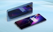 OnePlus 8 Pro goes through Geekbench as OnePlus 8 gets certified in India