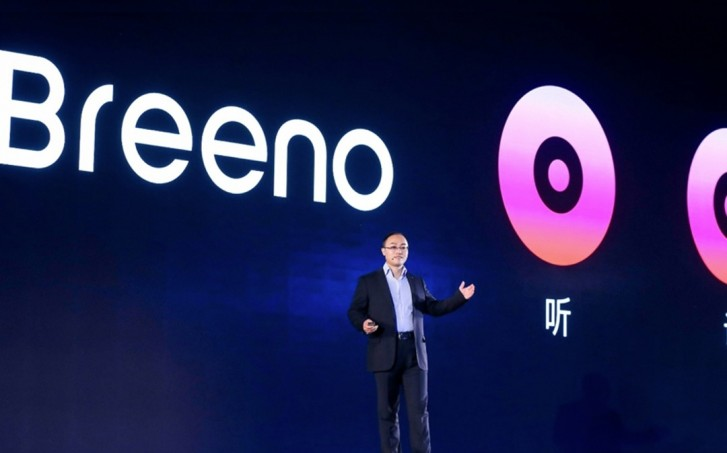 Chinese OnePlus 7 and 7 Pro get Breeno Assistant in latest HydrogenOS beta