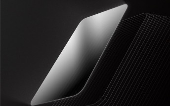 OnePlus to unveil its new screen technology next week
