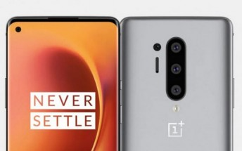 OnePlus teases 120Hz motion smoothing for its new Fluid Display