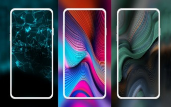 POCO is reportedly working on three phones for this year, iffy photos of Pocophone F2 Lite leak