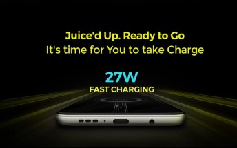 Poco X2 confirmed to feature 27W fast charging, leaked images reveal price and specs