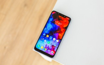 Pocophone F2 is happening, trademark application from Xiaomi confirms