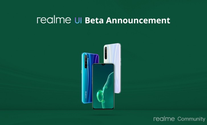 Realme 5i to launch in India at 12.30 pm today
