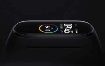 Redmi smart watch is incoming, may actually be a smart band