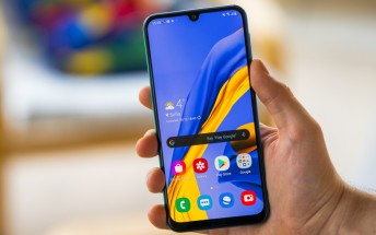 Samsung Galaxy M30s could be getting Android 10 sooner than expected