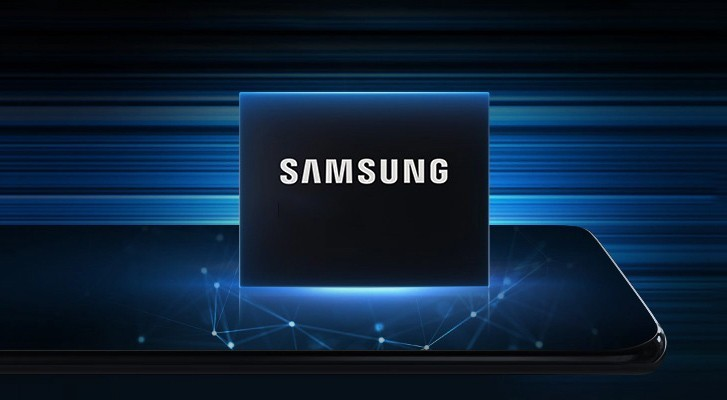 Samsung Galaxy S20 5G visits Geekbench with 12GB RAM and Snapdragon 865