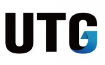 """Samsung trademarks """"UTG"""", could mean Ultra Thin Glass for Z Flip and future Samsung foldables"""