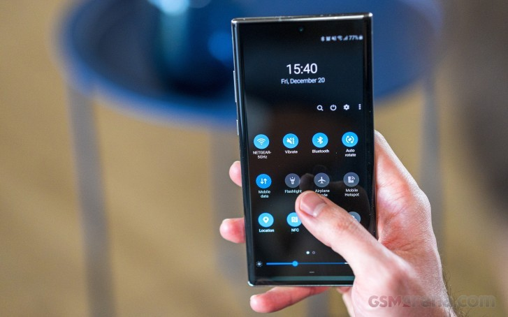 پشتیبانی بیشتر از 10 Samsung Lock Lock