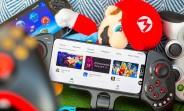 Sensor Tower: Worldwide app downloads increases 9.1% in 2019