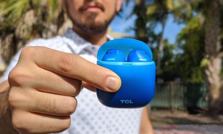 TCL SOCL 500TWS review