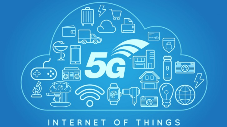 Weekly poll: will you buy a 5G phone this year?
