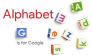 Alphabet's Q4 report shows slower than expected growth