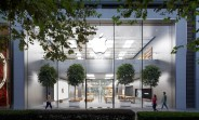 Apple is closing all stores and offices in China  through February 9